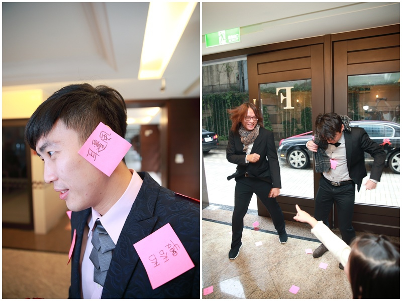 台北婚攝小游@豪鼎飯店 宸與茹 婚禮紀錄 饅頭爸團隊1125_Blog_046.jpg