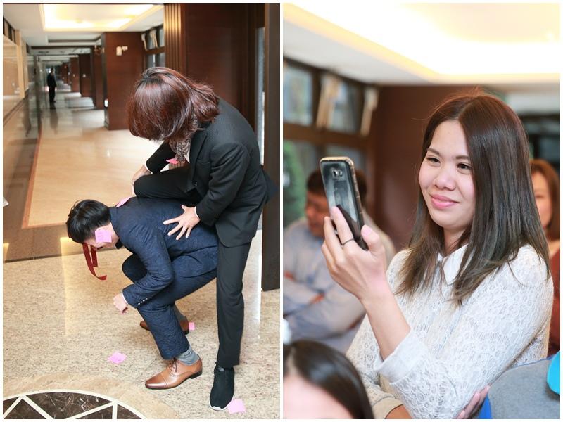 台北婚攝小游@豪鼎飯店 宸與茹 婚禮紀錄 饅頭爸團隊1125_Blog_047.jpg