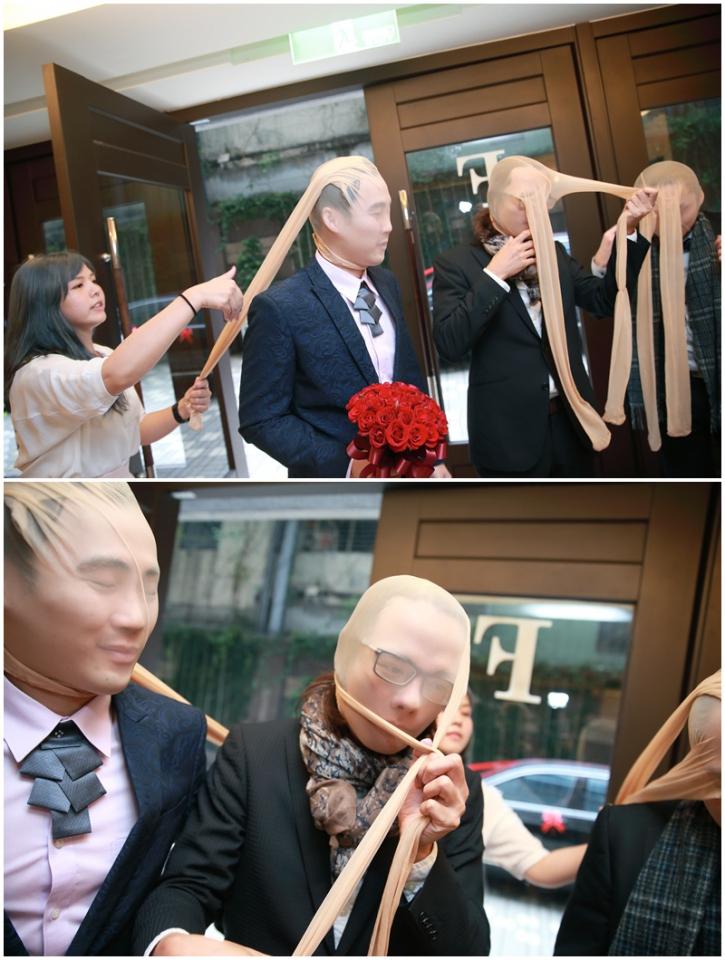 台北婚攝小游@豪鼎飯店 宸與茹 婚禮紀錄 饅頭爸團隊1125_Blog_048.jpg