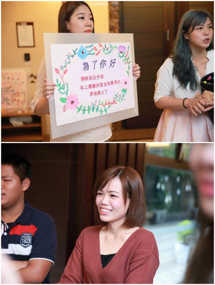台北婚攝小游@豪鼎飯店 宸與茹 婚禮紀錄 饅頭爸團隊1125_Blog_050.jpg