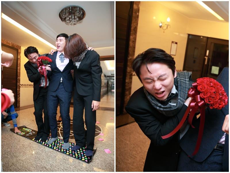 台北婚攝小游@豪鼎飯店 宸與茹 婚禮紀錄 饅頭爸團隊1125_Blog_051.jpg