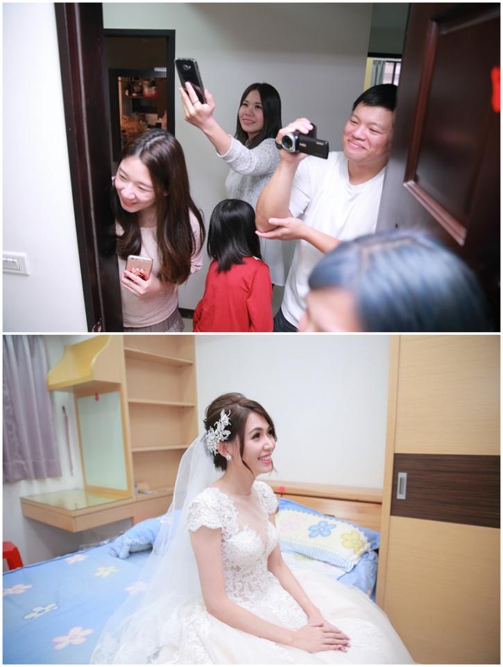 台北婚攝小游@豪鼎飯店 宸與茹 婚禮紀錄 饅頭爸團隊1125_Blog_054.jpg