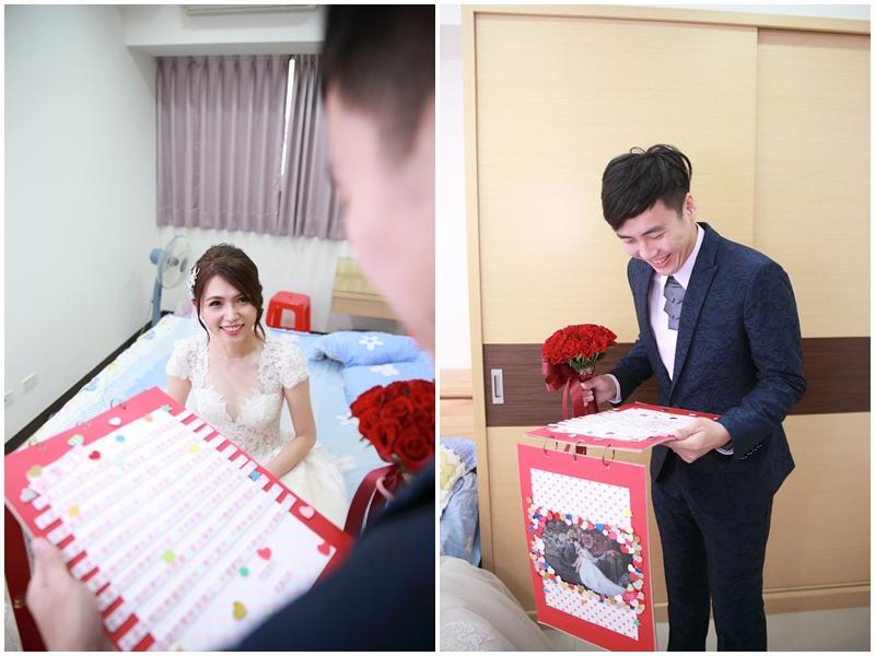 台北婚攝小游@豪鼎飯店 宸與茹 婚禮紀錄 饅頭爸團隊1125_Blog_055.jpg