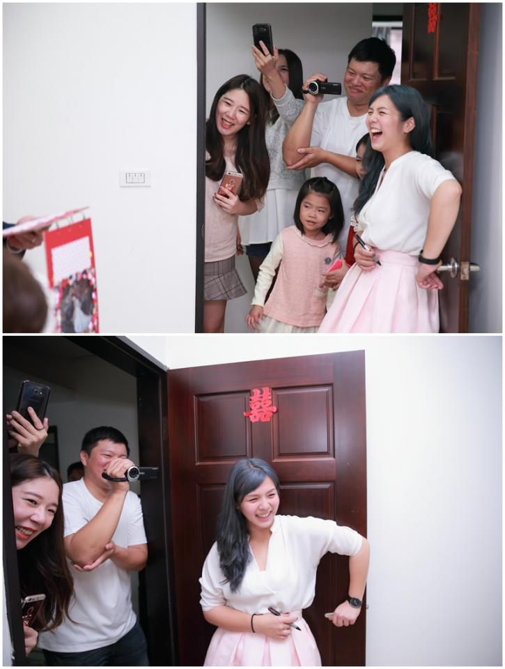 台北婚攝小游@豪鼎飯店 宸與茹 婚禮紀錄 饅頭爸團隊1125_Blog_057.jpg