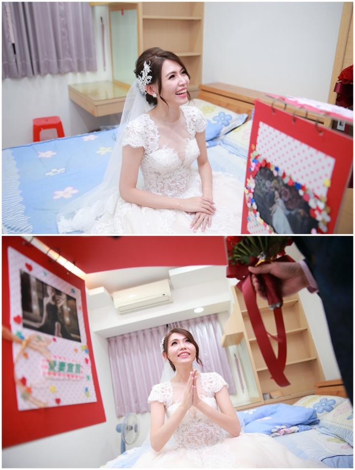 台北婚攝小游@豪鼎飯店 宸與茹 婚禮紀錄 饅頭爸團隊1125_Blog_059.jpg