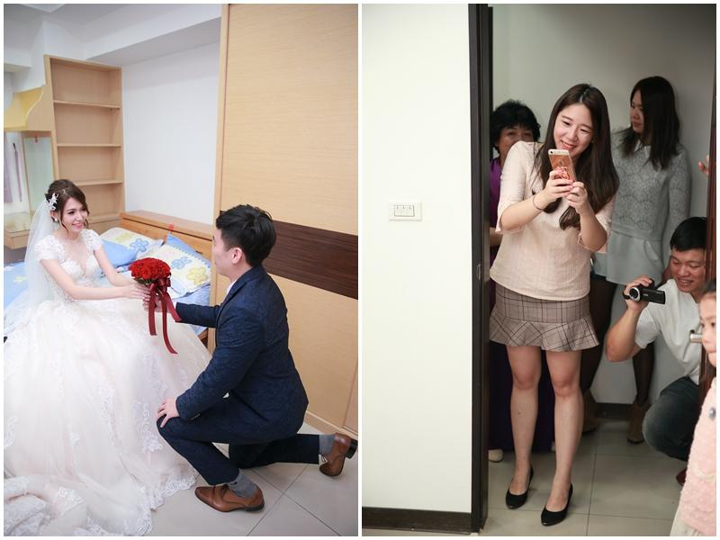 台北婚攝小游@豪鼎飯店 宸與茹 婚禮紀錄 饅頭爸團隊1125_Blog_060.jpg