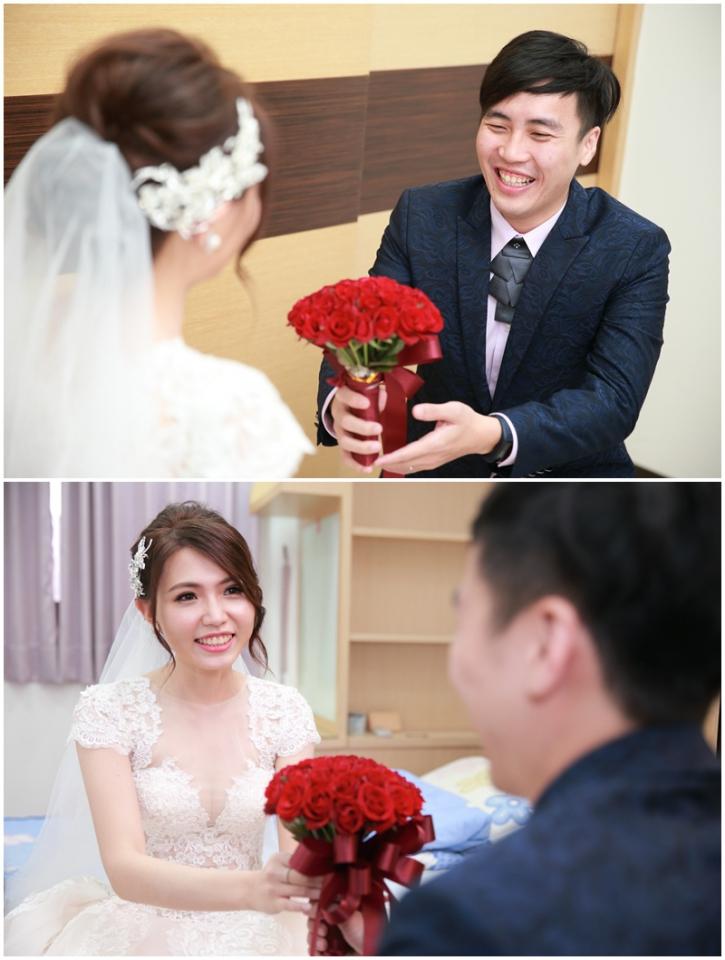 台北婚攝小游@豪鼎飯店 宸與茹 婚禮紀錄 饅頭爸團隊1125_Blog_061.jpg