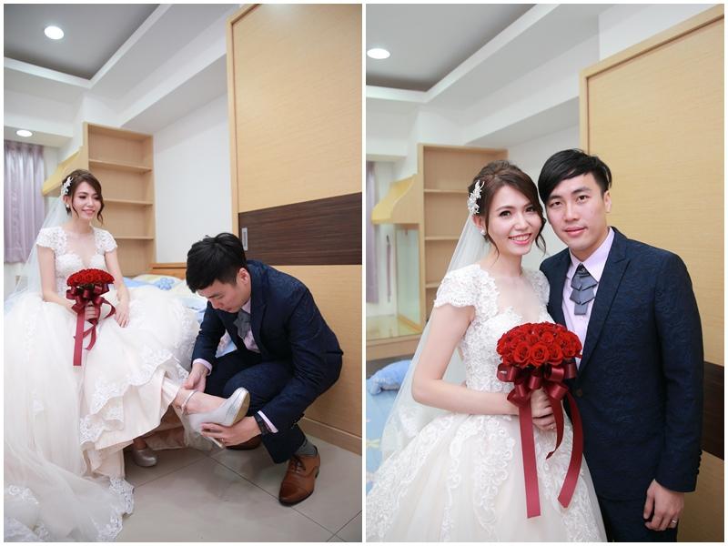 台北婚攝小游@豪鼎飯店 宸與茹 婚禮紀錄 饅頭爸團隊1125_Blog_062.jpg