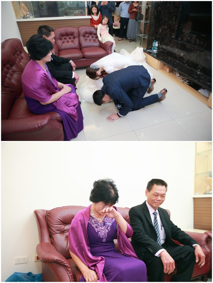 台北婚攝小游@豪鼎飯店 宸與茹 婚禮紀錄 饅頭爸團隊1125_Blog_063.jpg