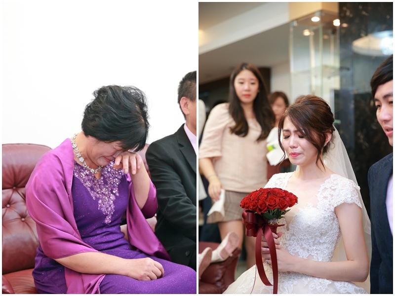 台北婚攝小游@豪鼎飯店 宸與茹 婚禮紀錄 饅頭爸團隊1125_Blog_064.jpg