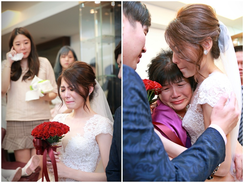 台北婚攝小游@豪鼎飯店 宸與茹 婚禮紀錄 饅頭爸團隊1125_Blog_065.jpg