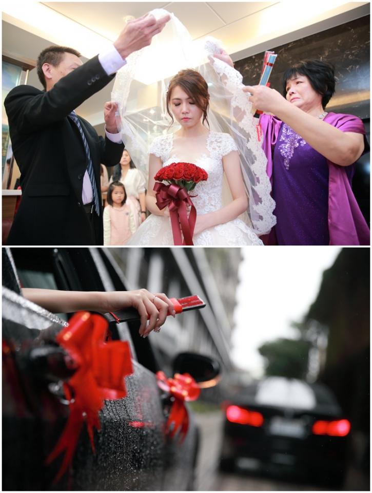台北婚攝小游@豪鼎飯店 宸與茹 婚禮紀錄 饅頭爸團隊1125_Blog_066.jpg