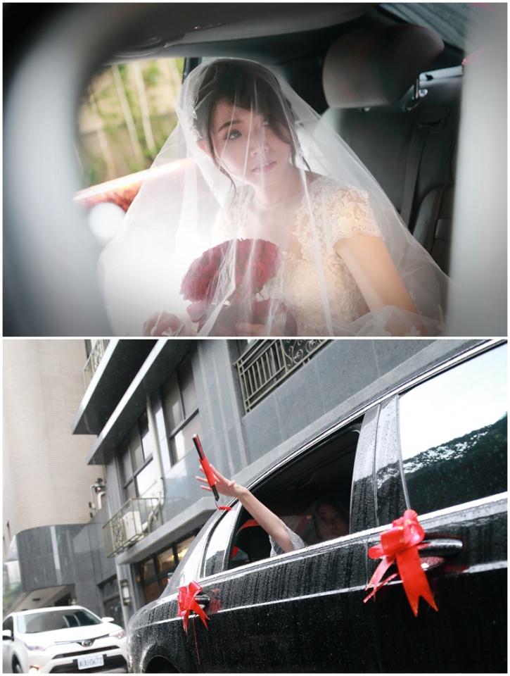 台北婚攝小游@豪鼎飯店 宸與茹 婚禮紀錄 饅頭爸團隊1125_Blog_067.jpg