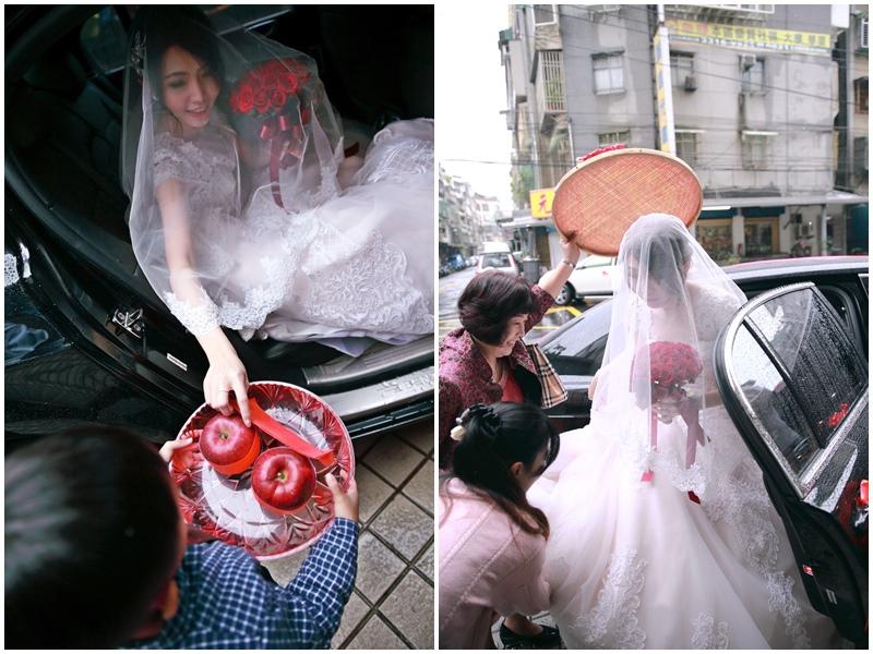 台北婚攝小游@豪鼎飯店 宸與茹 婚禮紀錄 饅頭爸團隊1125_Blog_069.jpg