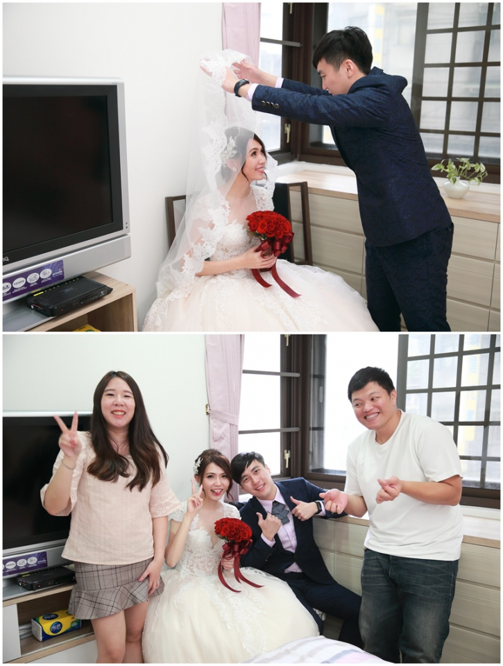 台北婚攝小游@豪鼎飯店 宸與茹 婚禮紀錄 饅頭爸團隊1125_Blog_070.jpg