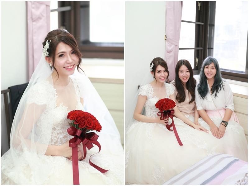 台北婚攝小游@豪鼎飯店 宸與茹 婚禮紀錄 饅頭爸團隊1125_Blog_071.jpg