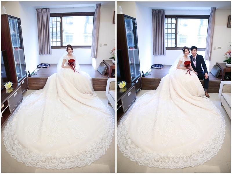 台北婚攝小游@豪鼎飯店 宸與茹 婚禮紀錄 饅頭爸團隊1125_Blog_073.jpg