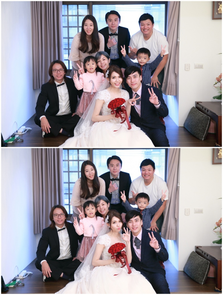 台北婚攝小游@豪鼎飯店 宸與茹 婚禮紀錄 饅頭爸團隊1125_Blog_074.jpg