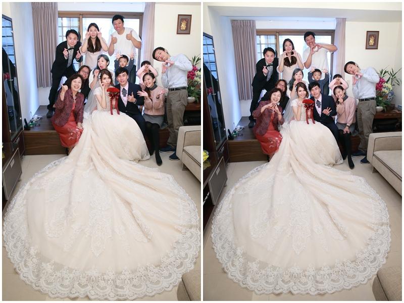 台北婚攝小游@豪鼎飯店 宸與茹 婚禮紀錄 饅頭爸團隊1125_Blog_075.jpg