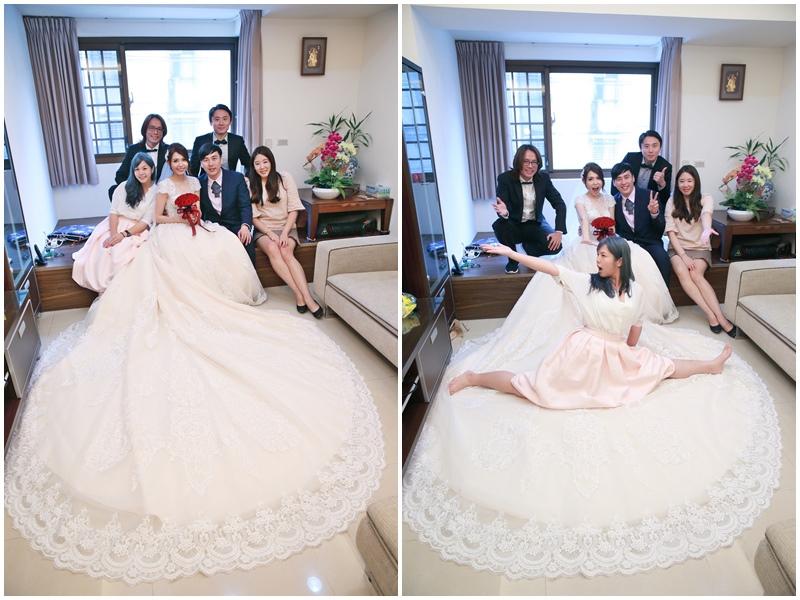 台北婚攝小游@豪鼎飯店 宸與茹 婚禮紀錄 饅頭爸團隊1125_Blog_076.jpg