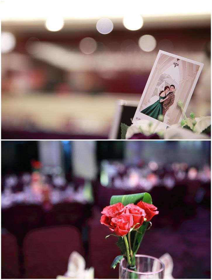 台北婚攝小游@豪鼎飯店 宸與茹 婚禮紀錄 饅頭爸團隊1125_Blog_077.jpg