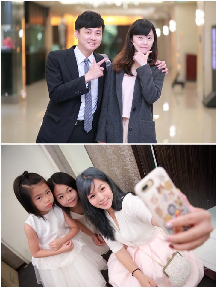 台北婚攝小游@豪鼎飯店 宸與茹 婚禮紀錄 饅頭爸團隊1125_Blog_079.jpg