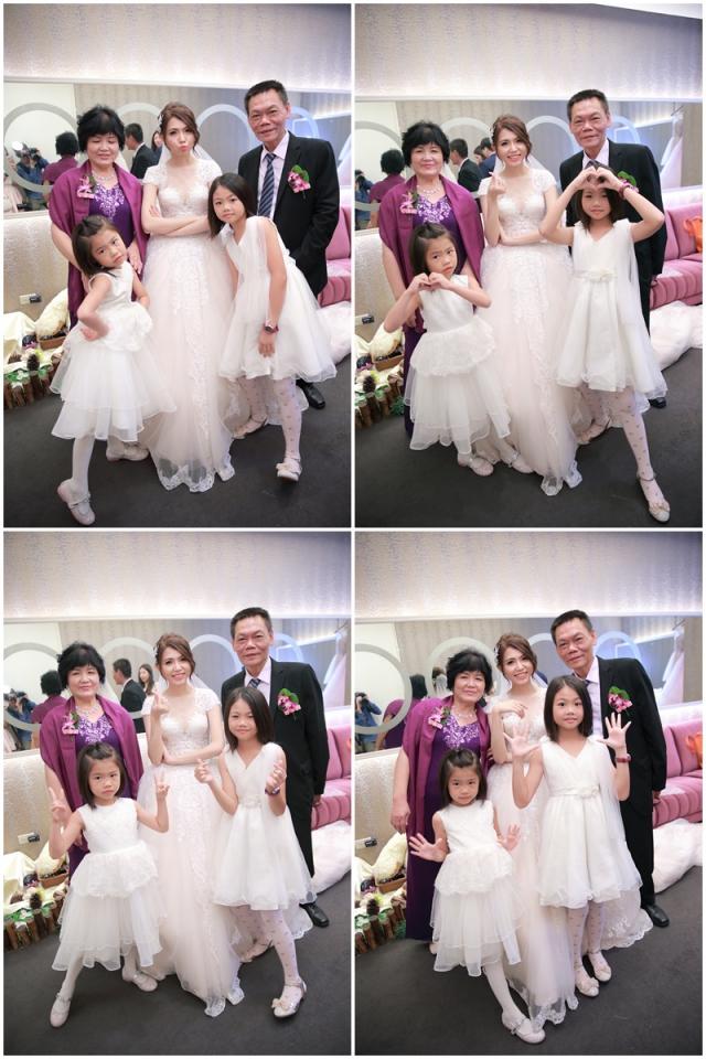 台北婚攝小游@豪鼎飯店 宸與茹 婚禮紀錄 饅頭爸團隊1125_Blog_081.jpg