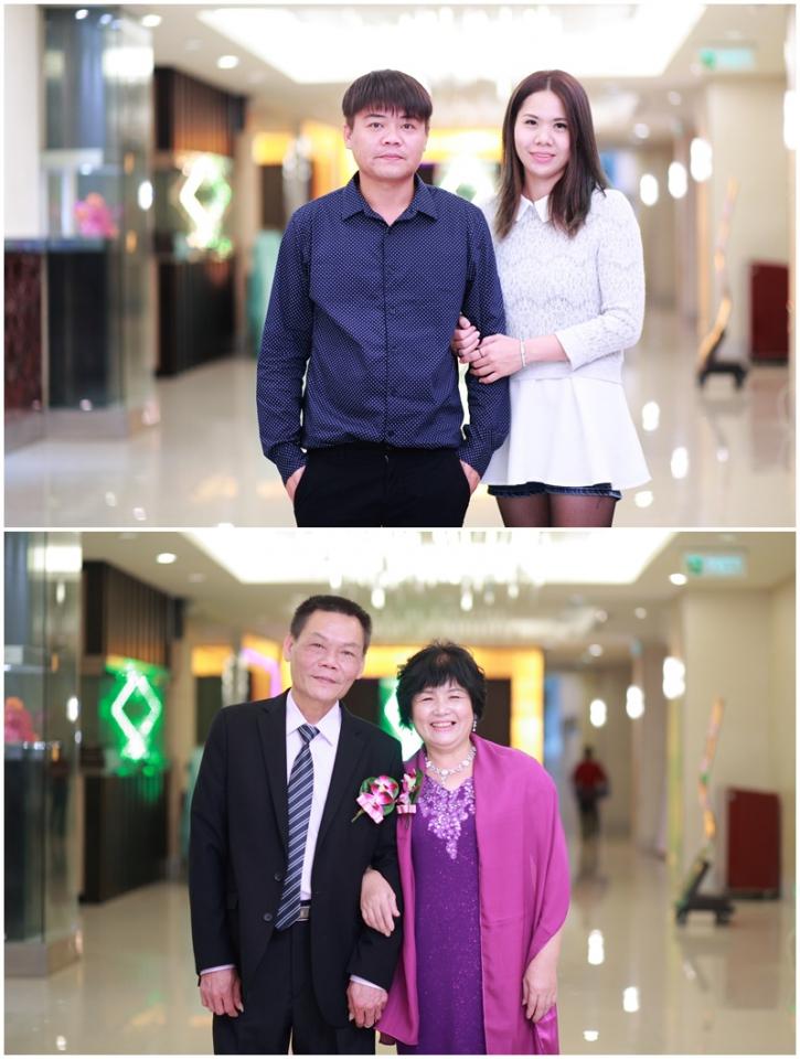 台北婚攝小游@豪鼎飯店 宸與茹 婚禮紀錄 饅頭爸團隊1125_Blog_082.jpg