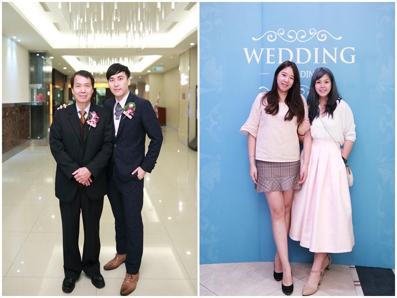 台北婚攝小游@豪鼎飯店 宸與茹 婚禮紀錄 饅頭爸團隊1125_Blog_084.jpg