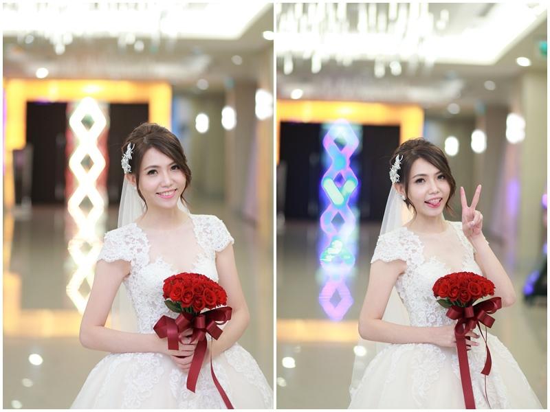 台北婚攝小游@豪鼎飯店 宸與茹 婚禮紀錄 饅頭爸團隊1125_Blog_086.jpg