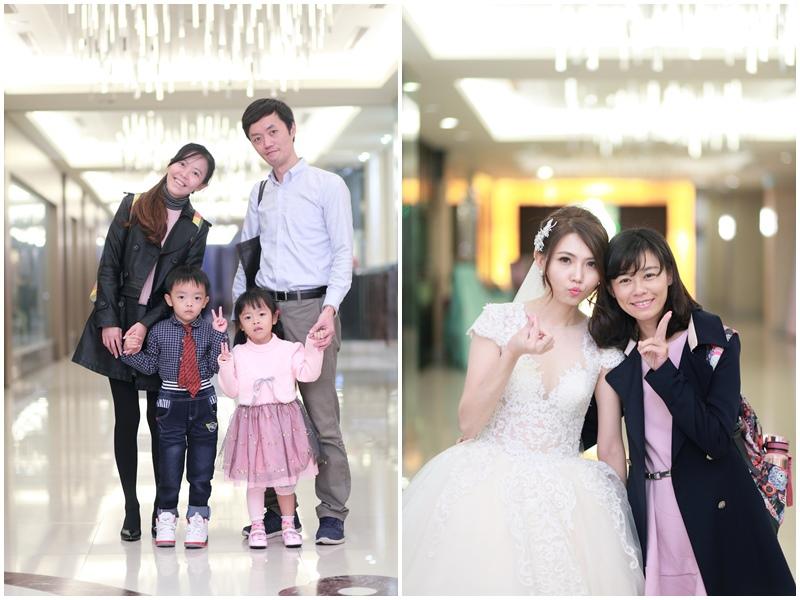 台北婚攝小游@豪鼎飯店 宸與茹 婚禮紀錄 饅頭爸團隊1125_Blog_087.jpg