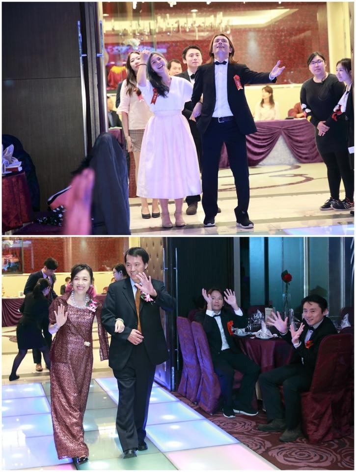 台北婚攝小游@豪鼎飯店 宸與茹 婚禮紀錄 饅頭爸團隊1125_Blog_088.jpg