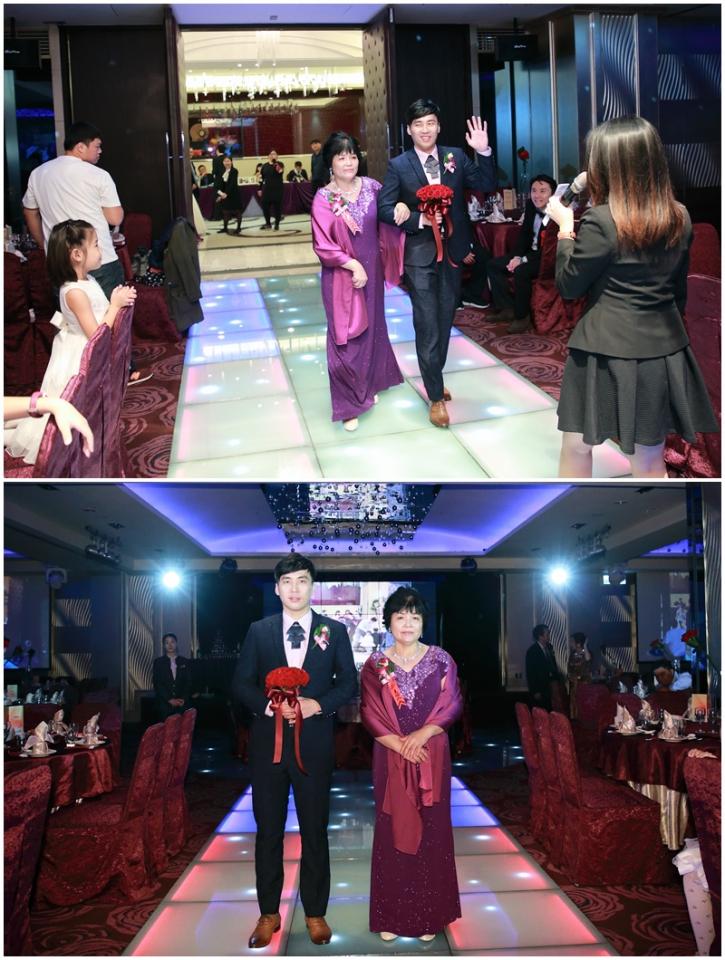 台北婚攝小游@豪鼎飯店 宸與茹 婚禮紀錄 饅頭爸團隊1125_Blog_089.jpg