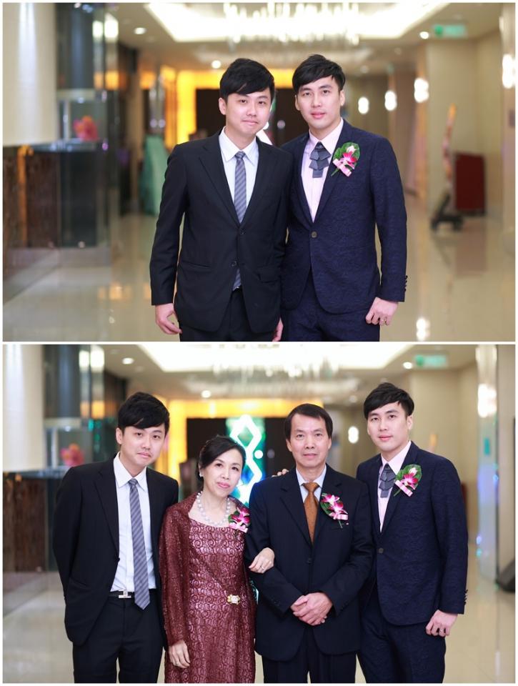 台北婚攝小游@豪鼎飯店 宸與茹 婚禮紀錄 饅頭爸團隊1125_Blog_091.jpg