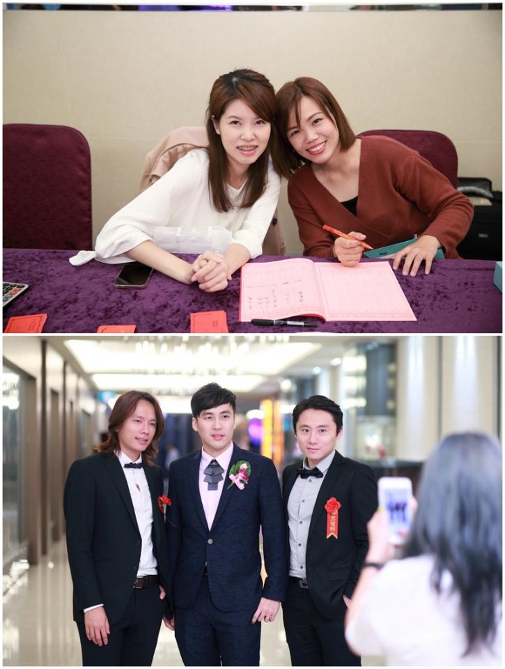台北婚攝小游@豪鼎飯店 宸與茹 婚禮紀錄 饅頭爸團隊1125_Blog_092.jpg