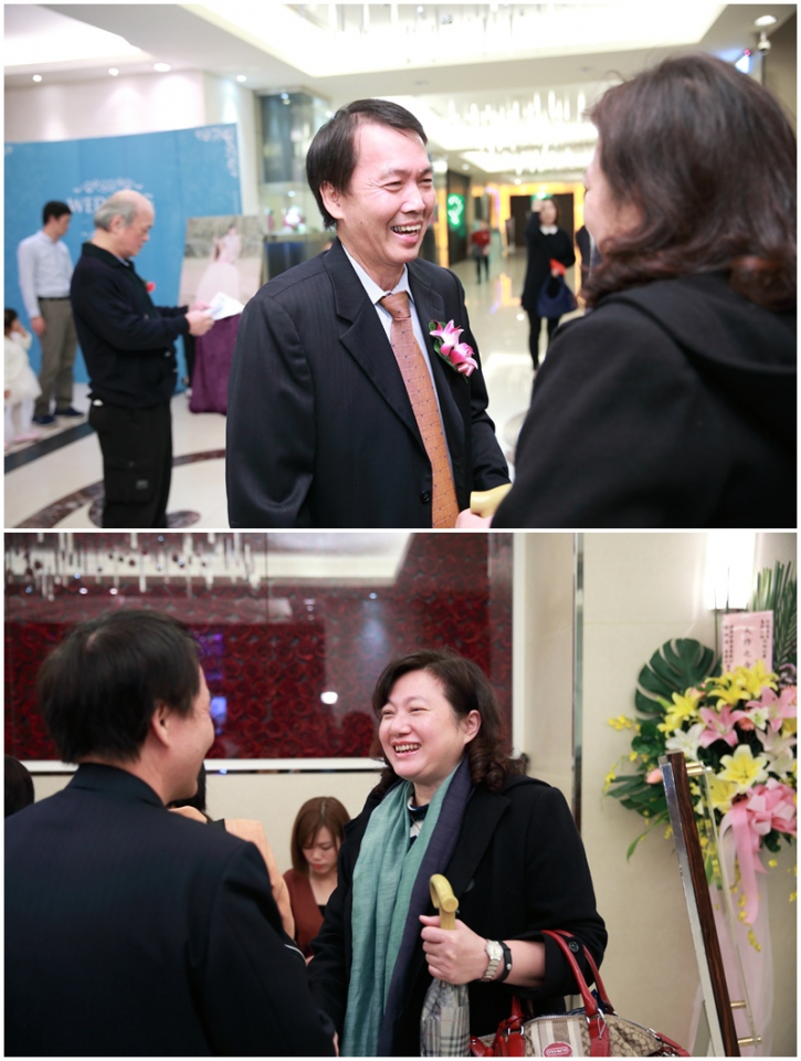 台北婚攝小游@豪鼎飯店 宸與茹 婚禮紀錄 饅頭爸團隊1125_Blog_094.jpg