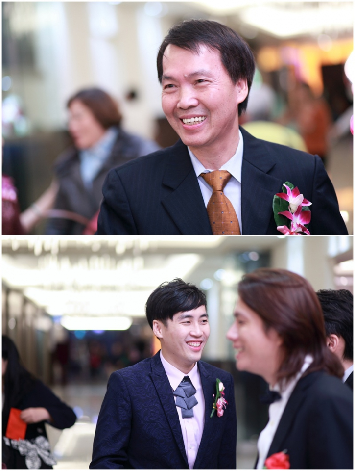 台北婚攝小游@豪鼎飯店 宸與茹 婚禮紀錄 饅頭爸團隊1125_Blog_095.jpg