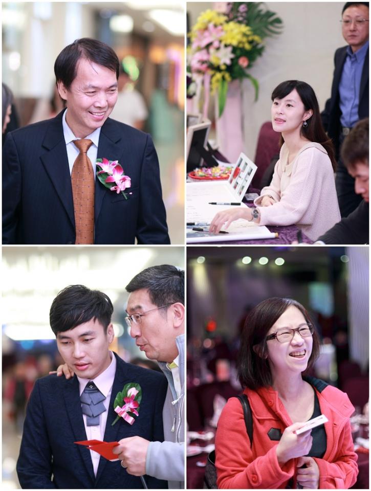 台北婚攝小游@豪鼎飯店 宸與茹 婚禮紀錄 饅頭爸團隊1125_Blog_096.jpg