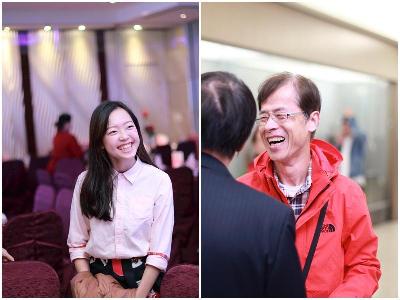 台北婚攝小游@豪鼎飯店 宸與茹 婚禮紀錄 饅頭爸團隊1125_Blog_098.jpg