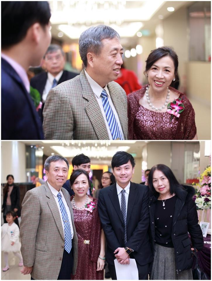 台北婚攝小游@豪鼎飯店 宸與茹 婚禮紀錄 饅頭爸團隊1125_Blog_099.jpg