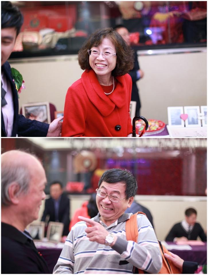 台北婚攝小游@豪鼎飯店 宸與茹 婚禮紀錄 饅頭爸團隊1125_Blog_100.jpg