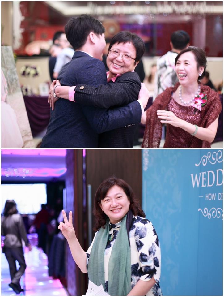 台北婚攝小游@豪鼎飯店 宸與茹 婚禮紀錄 饅頭爸團隊1125_Blog_101.jpg