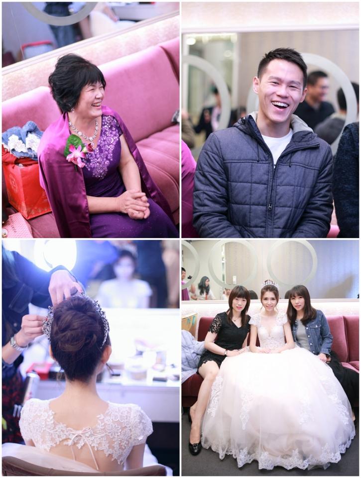 台北婚攝小游@豪鼎飯店 宸與茹 婚禮紀錄 饅頭爸團隊1125_Blog_102.jpg