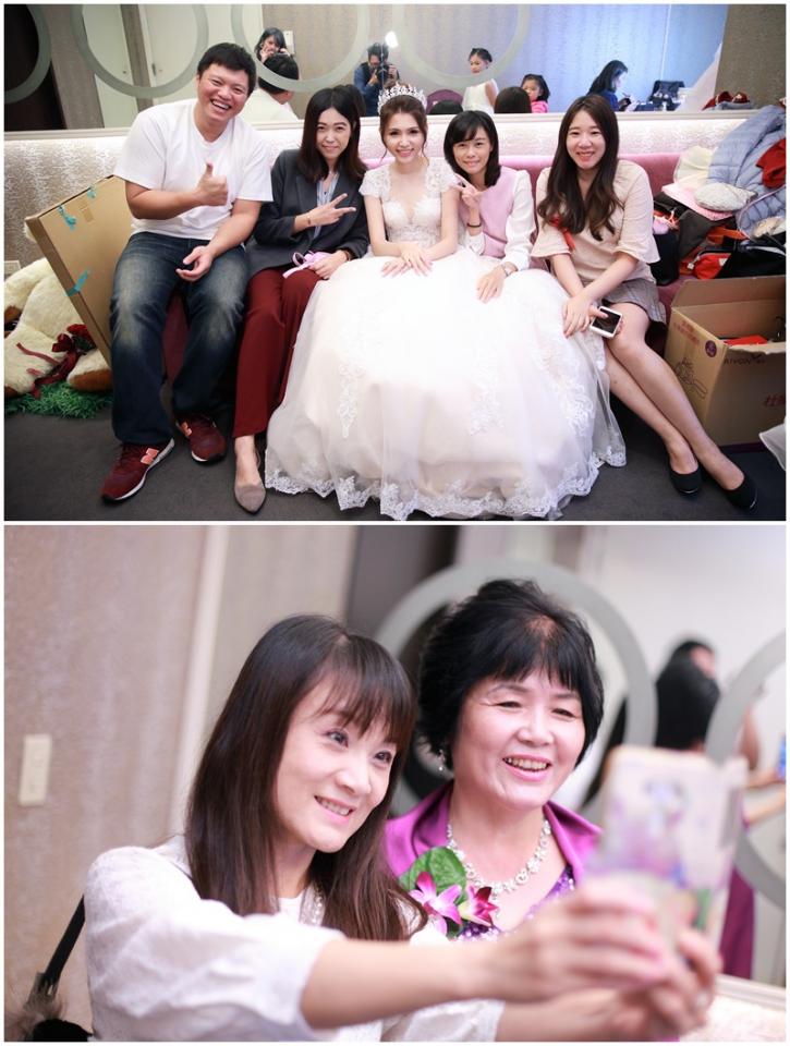 台北婚攝小游@豪鼎飯店 宸與茹 婚禮紀錄 饅頭爸團隊1125_Blog_103.jpg