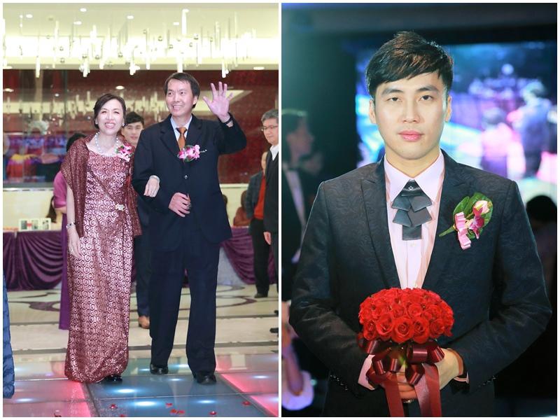 台北婚攝小游@豪鼎飯店 宸與茹 婚禮紀錄 饅頭爸團隊1125_Blog_107.jpg