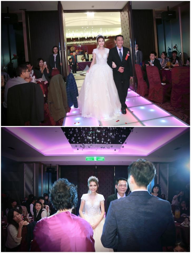 台北婚攝小游@豪鼎飯店 宸與茹 婚禮紀錄 饅頭爸團隊1125_Blog_108.jpg
