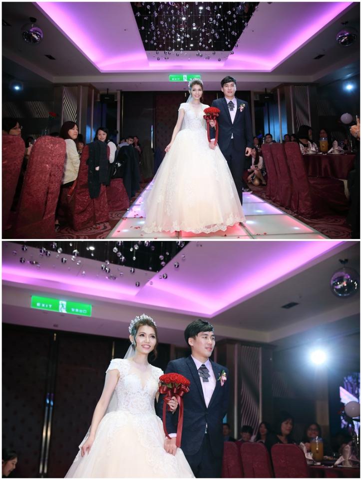 台北婚攝小游@豪鼎飯店 宸與茹 婚禮紀錄 饅頭爸團隊1125_Blog_111.jpg