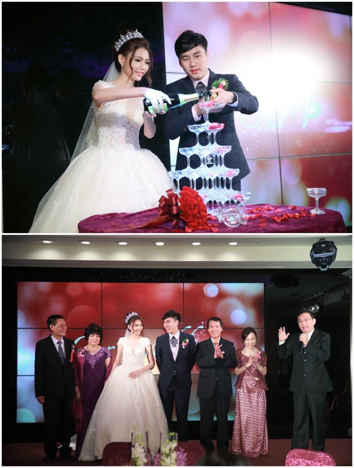 台北婚攝小游@豪鼎飯店 宸與茹 婚禮紀錄 饅頭爸團隊1125_Blog_112.jpg