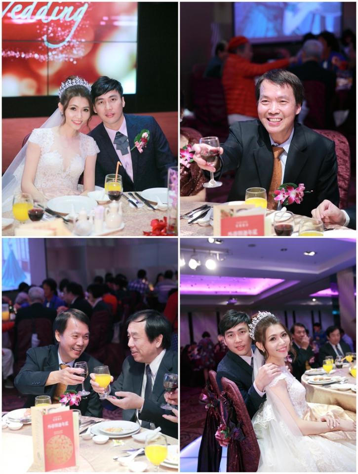 台北婚攝小游@豪鼎飯店 宸與茹 婚禮紀錄 饅頭爸團隊1125_Blog_114.jpg