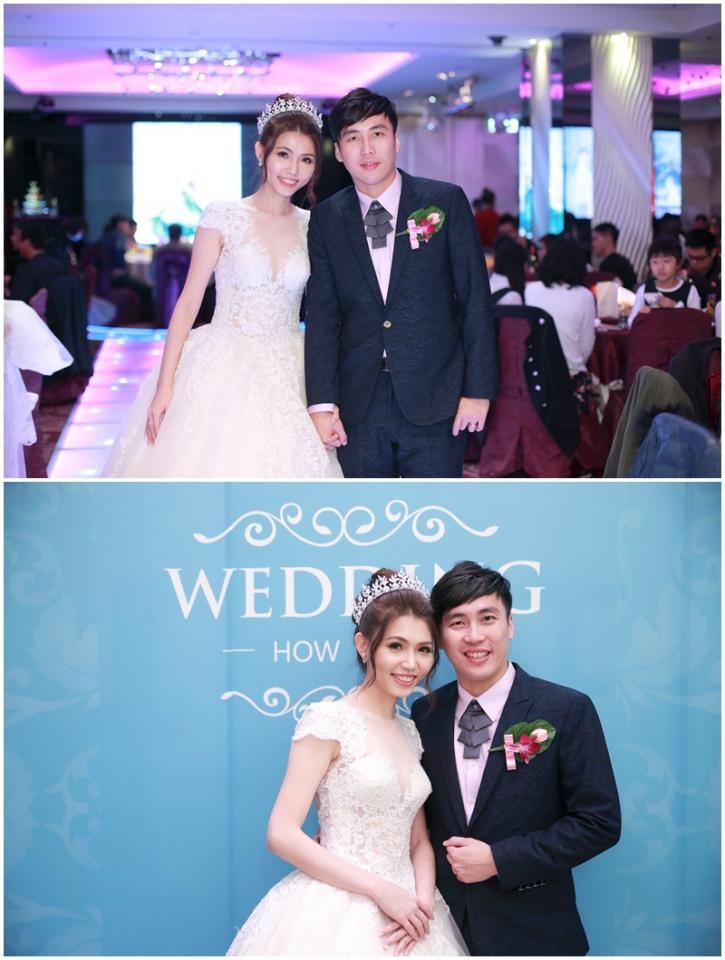 台北婚攝小游@豪鼎飯店 宸與茹 婚禮紀錄 饅頭爸團隊1125_Blog_115.jpg